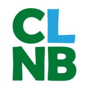 Cayuga Lake National Bank Logo